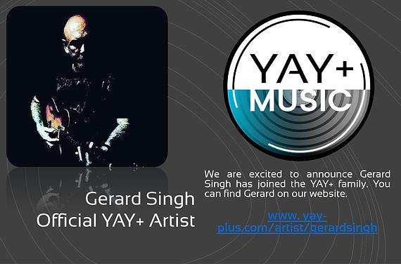Gerard Singh.PNG