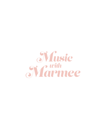 MusicwithMarmee_pink_xxtra-17.png