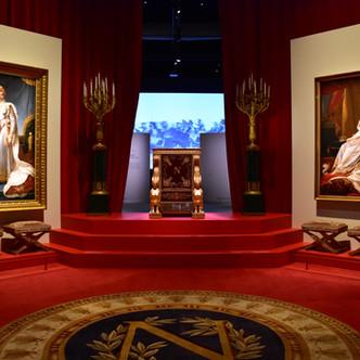 Faut-il aller voir la grande exposition Napoléon à La Villette ?