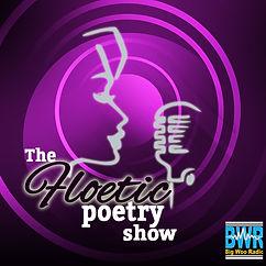 Floetry-Poetry.jpg