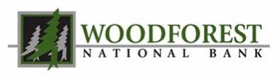 woodforest bank.JPG