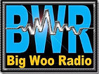 BWR Enhanced Logo.jpg