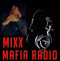 Mixx Mafia radio.png