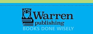 Warren Publishing Logo2.png