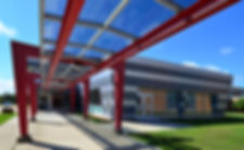 Core Architects Pittsburgh