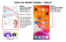 JoinByPhone-1.jpg