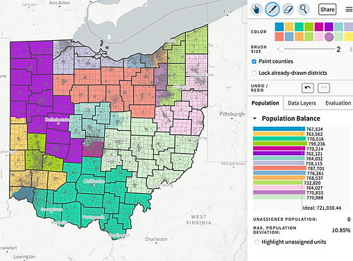 DistrictR-Map.jpg