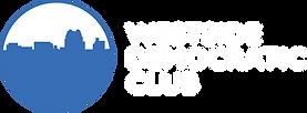 WDC-Logo2019-Horizontal.png
