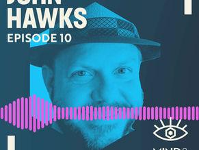 Ep #10 Show Notes   John Hawks: Human Evolution, Neanderthals, Paleoanthropology & Human Diversity