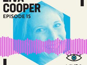 Ep #15 Show Notes   Ziva Cooper: Medical Marijuana, Clinical Research & Cannabinoid Therapeutics