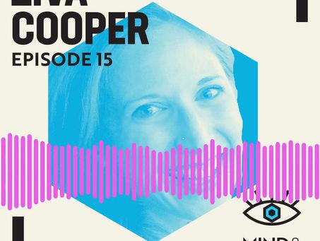 Ep #15 Show Notes | Ziva Cooper: Medical Marijuana, Clinical Research & Cannabinoid Therapeutics