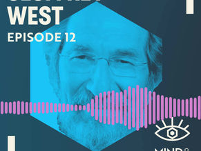 Ep #12 Show Notes   Geoffrey West: Organisms, Cities, Companies & the Science of Scale