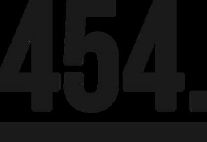 454_logo_.png