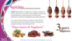 almarks.tamrah-product catalog.info.new.