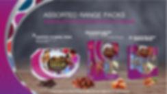 almarks.tamrah-product catalog.info.new-