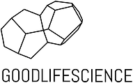 logo goodlife.png