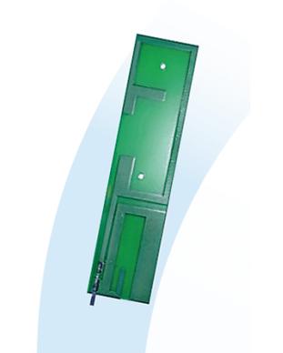 ANT-DS-Revie-plex-main-image (1).png