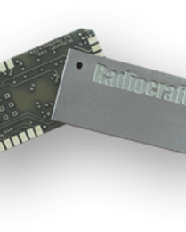 radiocrafts-module.png
