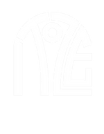 WhitePNGLogo.png