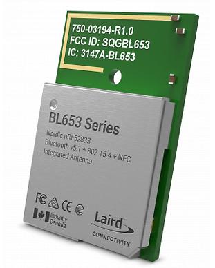 bl653-transparent-highres_0.png