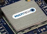 mt_multiconnect_xdot_micro_developer_kit