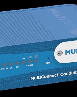 mt_multiconnect_conduit_clear_main.png
