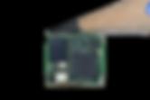 FMLR-6x-P-MA32x_freigestellt-1-uai-1032x