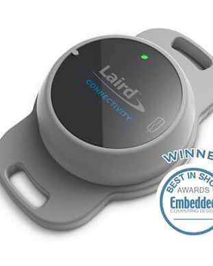 bt510-bluetooth-sensor-award.jpg