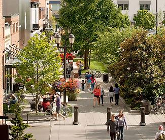 University Village Seattle.jpg