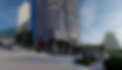 Screen Shot 2020-06-16 at 5.08.12 PM.png