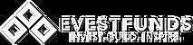 EF-logo-white-horizontal_website.png