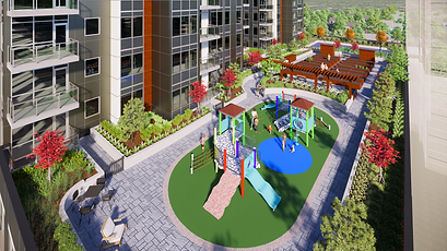 17-Playground Enscape - 2021-03-15.png