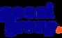 PooniGroup_Logo-15.png