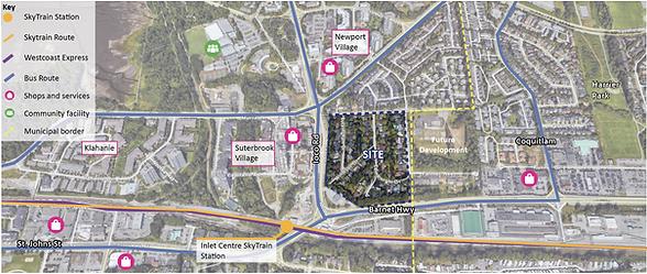 Updated Coronation Park Neighbourhood Context Image.png