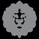 ADI_logo_horiz_CMYK_FA-02.png
