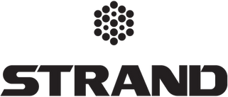 Strand Logo K.png