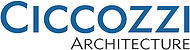 ciccozzi-logo_rgb-highres.jpg