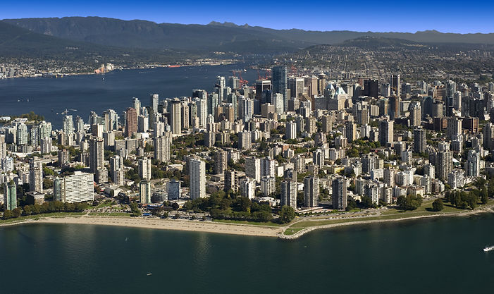 West End Aerial (1).jpg