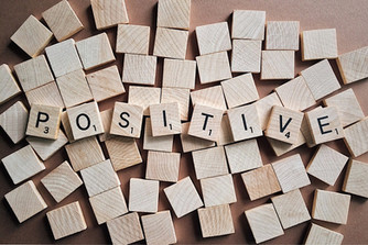 How to Stay Positive Living with Diabetes
