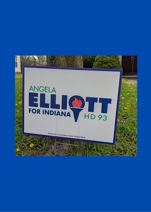 Yard sign 5 x 7 blue background.png
