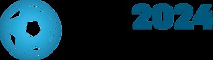 Logo_Bolsa_Original.png