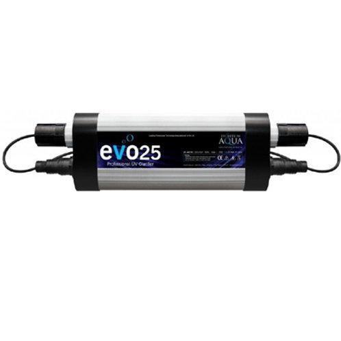 Evolution Aqua Evo25 UVC (25W)