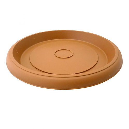 Grower's Choice Flower Pot Saucer 145mm