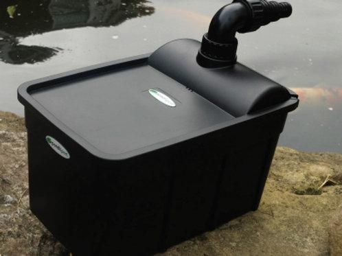 PondXpert Filtobox 3000 - Integrated 5w UV