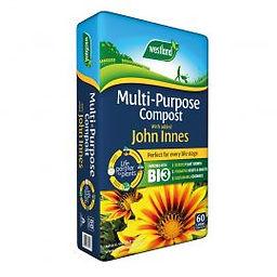 1024x1024_0044_MPCJIBio3-60L-3D-270x270.