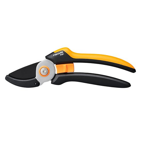 Fiskars Solid™ Anvil Pruner L P361