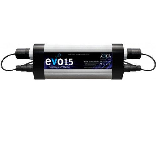 Evolution Aqua Evo 15 UVC (15W)