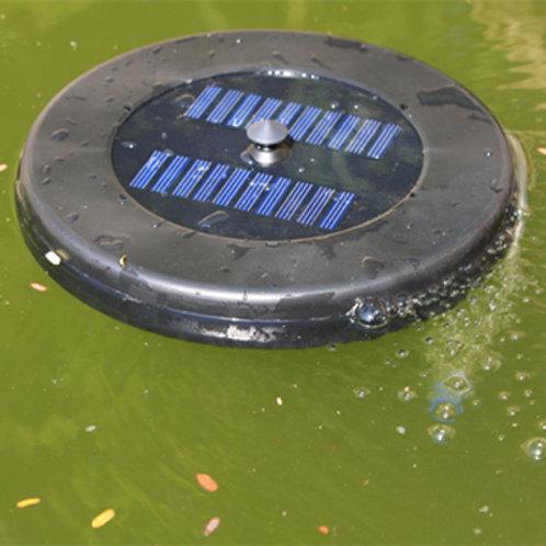 PondXpert SolarAir Float