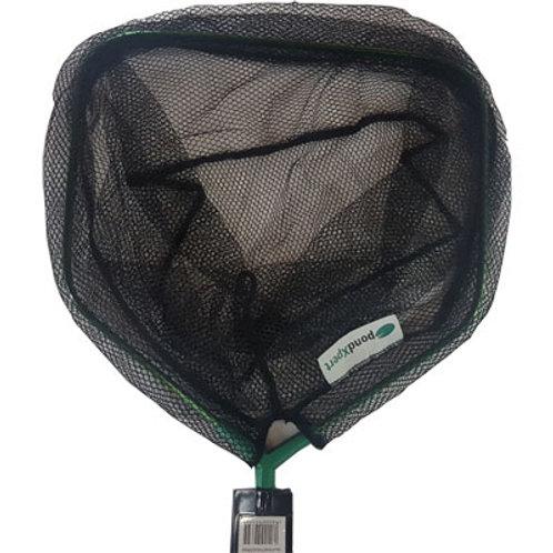 PondXpert 30cm Pentagon Net