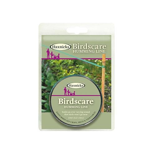 Haxnicks Birdscare 30m